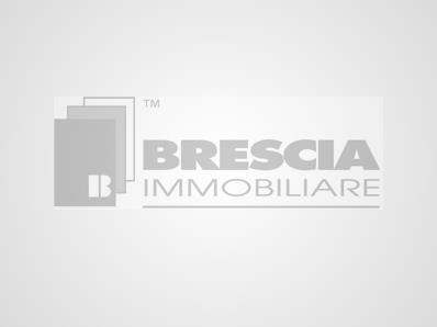 Brescia Immobiliare Agenzia Immobiliare A Brescia